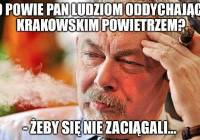 mem-majchrowski
