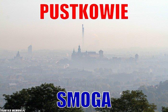 pustkowie-smoga