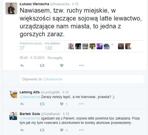 warzecha-tweet-zaraza
