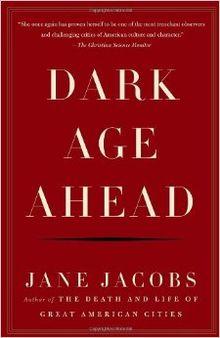 Dark_Age_Ahead