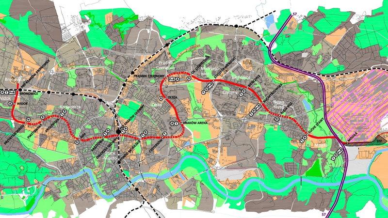 metro-krk-plan2